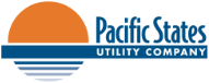Pacific States Utility Company